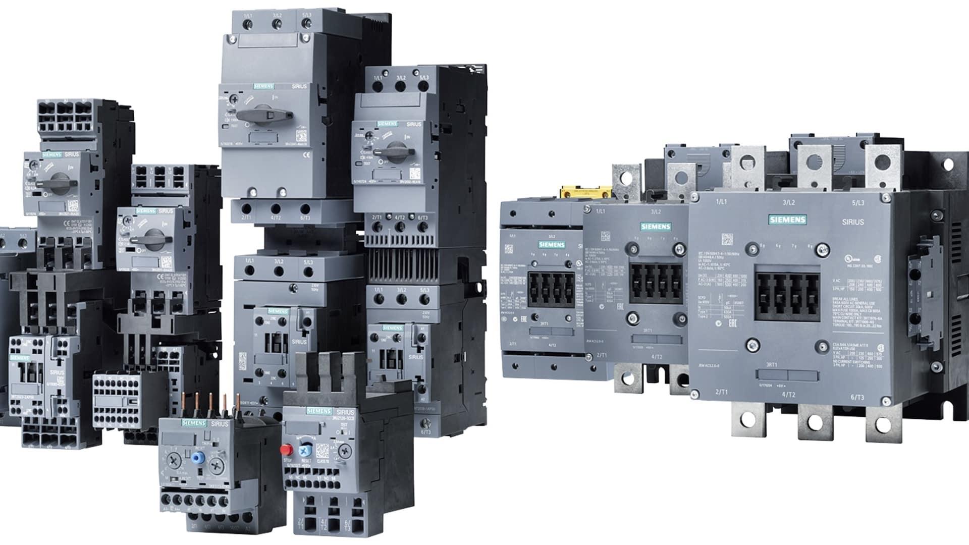 You are currently viewing Модель типового модуля системы электроснабжения с коммутационной аппаратурой