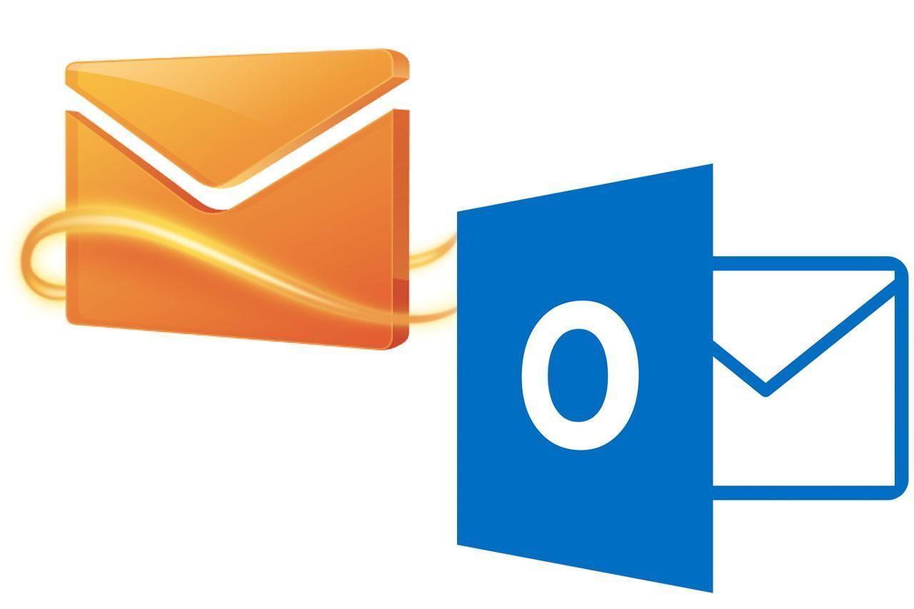 Работа в Outlook: сортировка писем, организация совещаний, работа с задачами