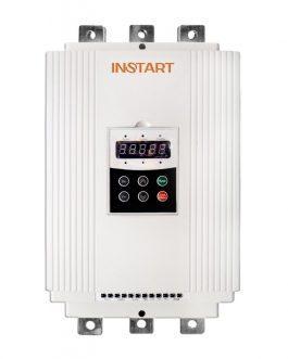 SSI-132/264-04 INSTART