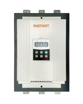 SSI-355/710-04 INSTART