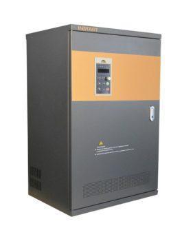 FCI-G250/P280-4F INSTART