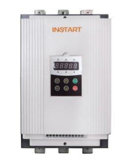SSI-320/640-04 INSTART