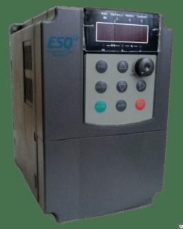 ESQ-A1300-043-3.7K ESQ