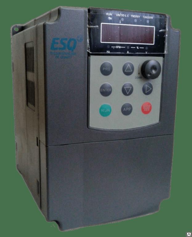 ESQ-A1300-043-3.7K