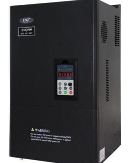 ESQ-500-4T0750G/0900P ESQ