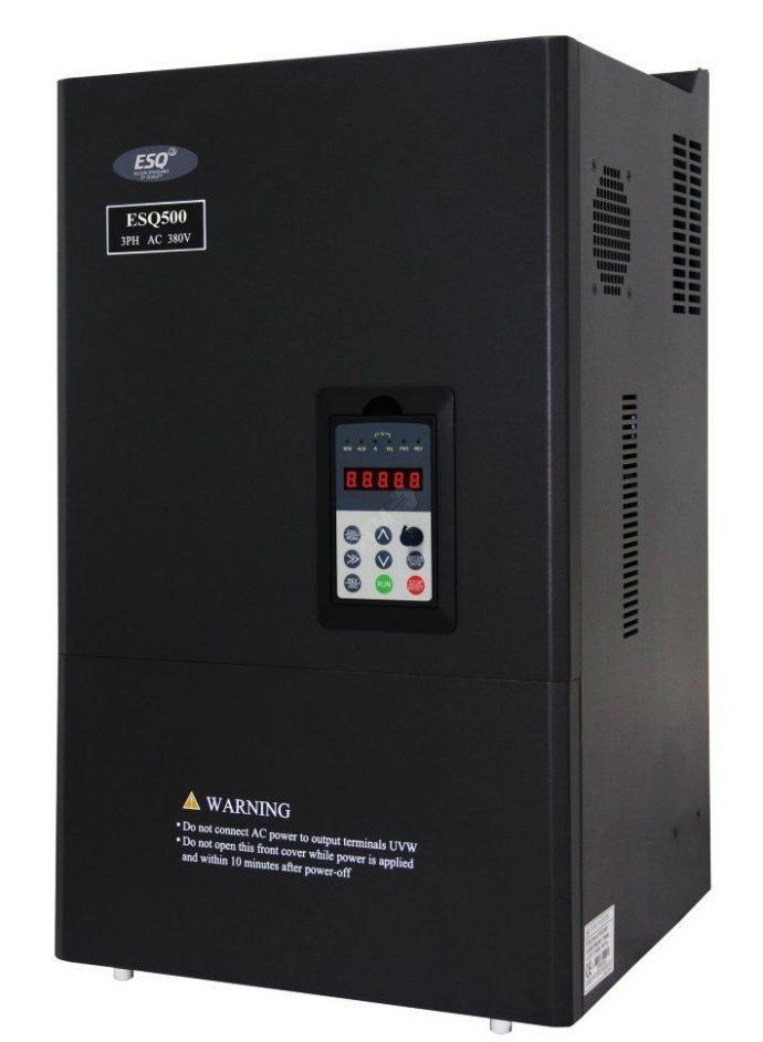ESQ-500-4T2200G/2500PA