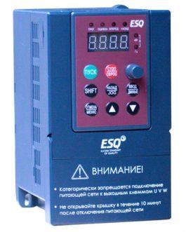 ESQ-A200-2S0007 ESQ