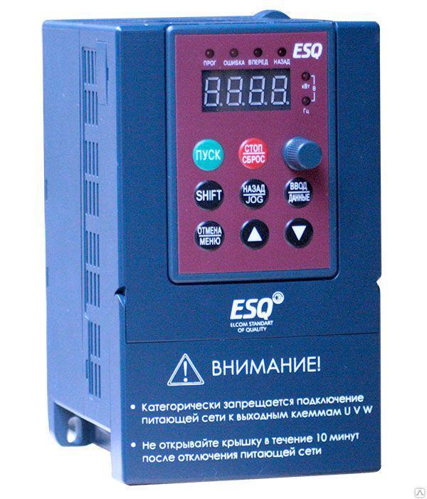 ESQ-A200-2S0037