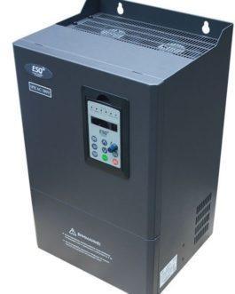 ESQ-600-4T0550G/0750P-BU