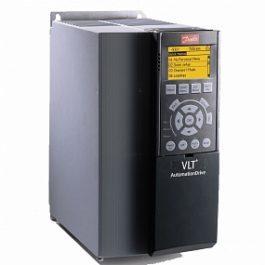 Danfoss VLT 302 | FC-302P5K5T5E20H2<wbr>XGXXXXSXXXXAXBXCX<wbr>XXXDX