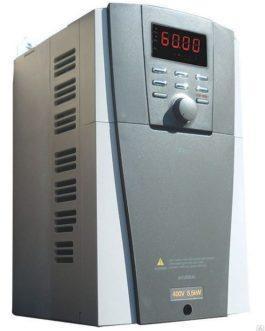 N700V-1100HF Hyundai