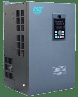 ESQ-760-4T3550G/4000P