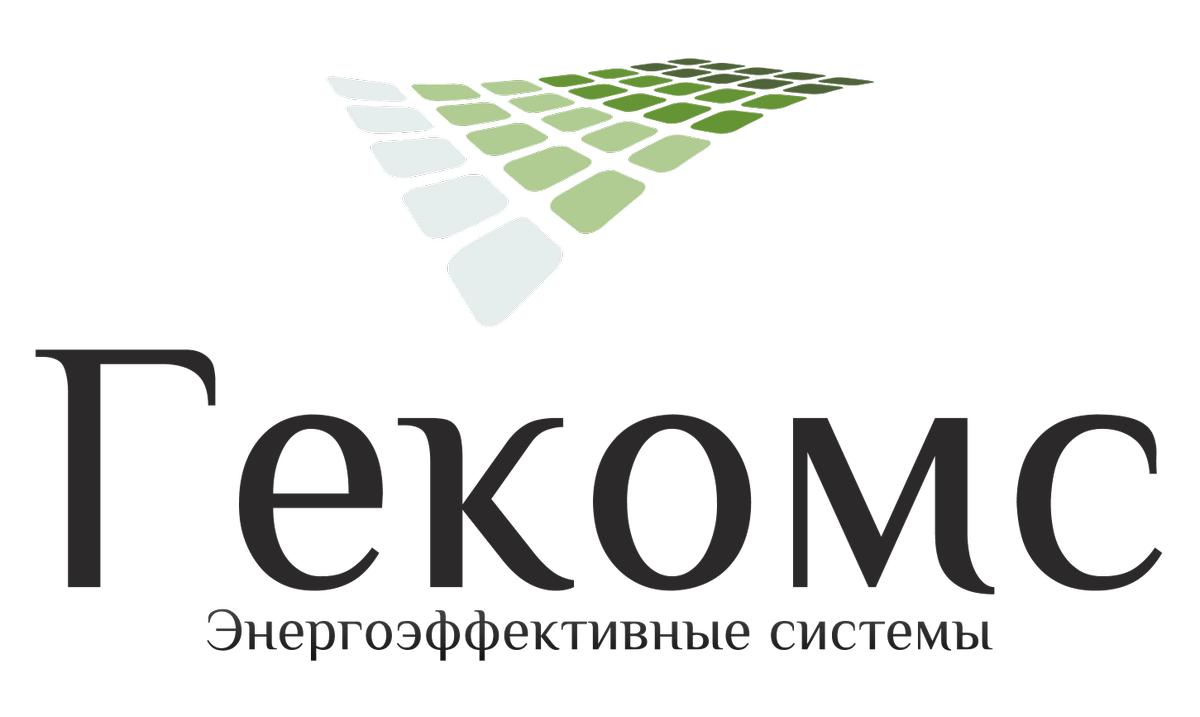 logo_gekoms