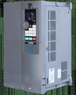 ESQ-A3000-043-110K/132K ESQ