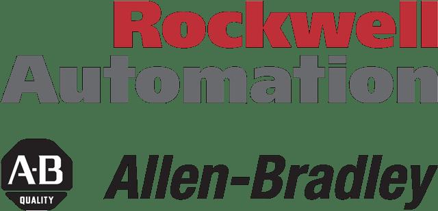 Allen Bradley Rockwell Automation