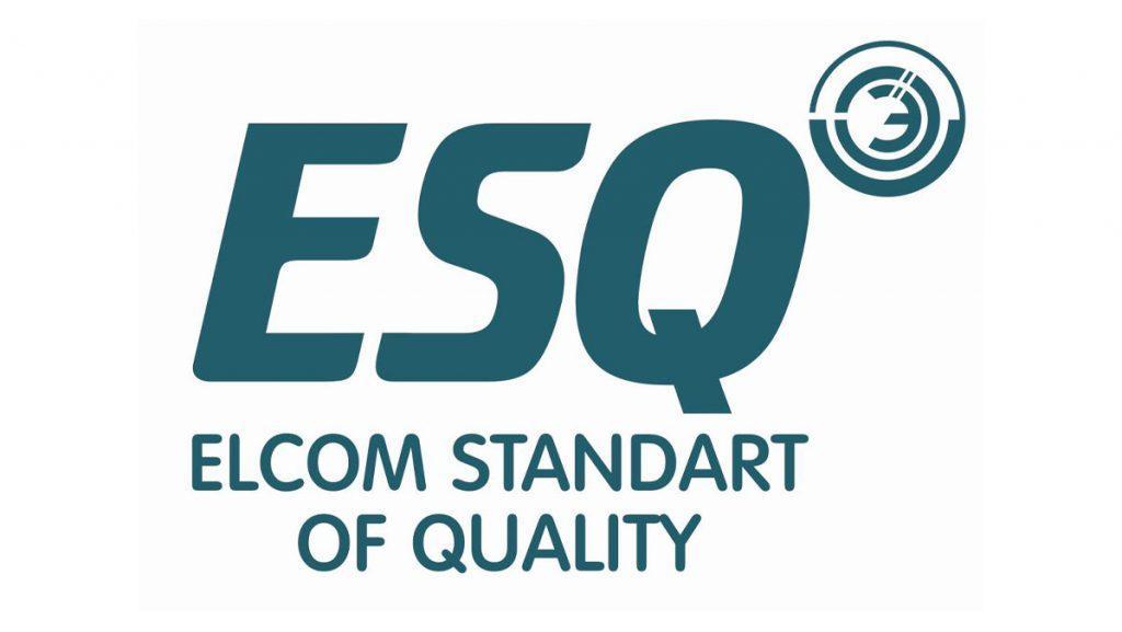 ESQ565