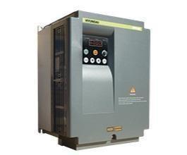 N700E-900HF/1100HFP