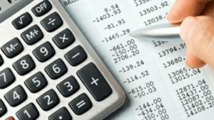 Государственное регулирование цен в РФ