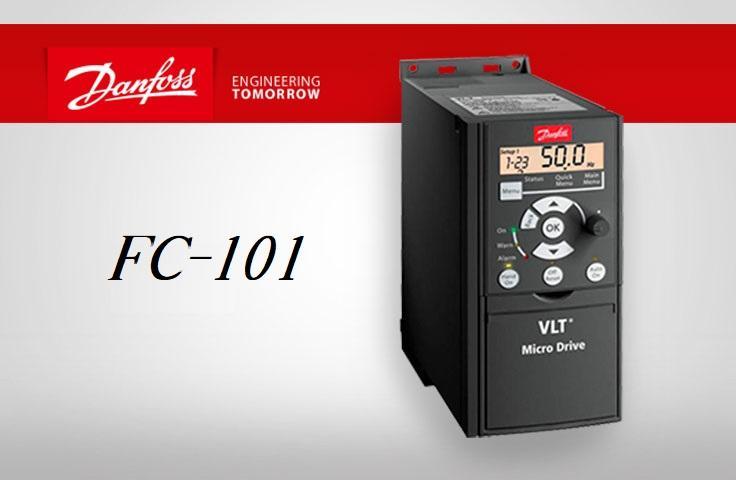 FC 101
