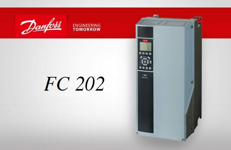 FC202