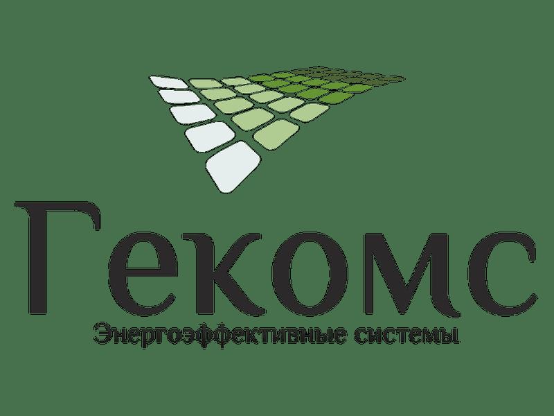 gekoms_logo