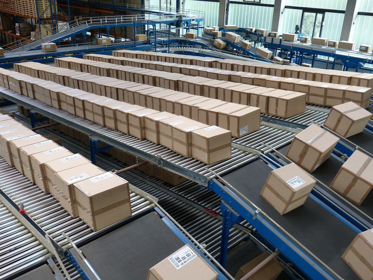 logistics-852936_1280-compressor