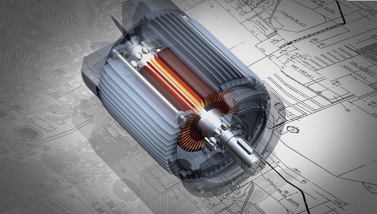 motor-2323171_1280-compressor