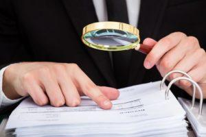 Управление финансами: органы государственного финансового управления