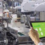 Техническое обслуживание предприятий: 6 советов по снижению затрат