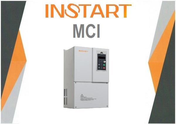 preobrazovatel_chastoty_instart-MCI