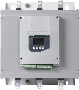 ATS48C21Q Schneider Electric Altistart ATV48
