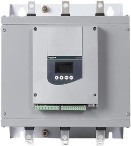 ATS48C14Q Schneider Electric Altistart ATV48 1