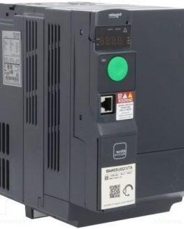 ATV320U55N4B Schneider Electric Altivar Machine ATV320