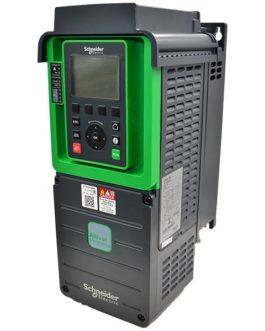 ATV630C25N4F Schneider Electric