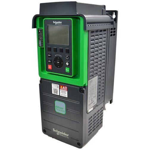 ATV630D22N4 Schneider Electric 1