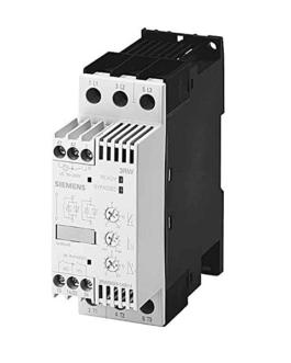 3RW3047 -1BB14 Siemens Sirius 3RW30