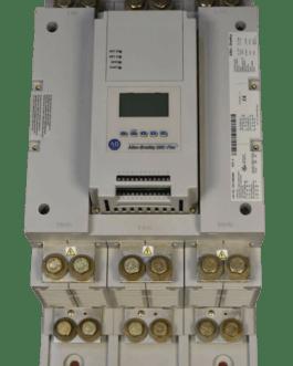 150-F317NBD Allen Bradley SMC-Flex