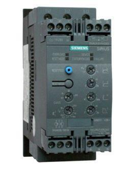 3RW4056 -6BB44 Siemens Sirius 3RW40