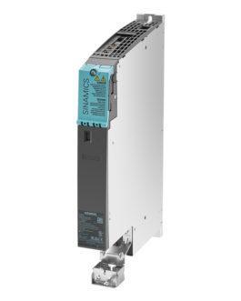 6SL3120-1TE22-4AC0 Siemens Sinamics S120
