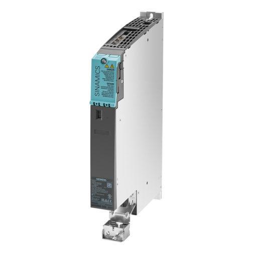6SL3120-1TE13-0AD0 Siemens Sinamics S120 1