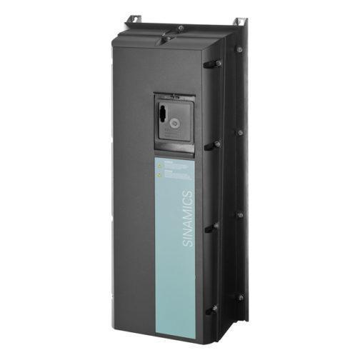 6SL3223-0DE25 -5AA0 Siemens Sinamics G120 1