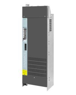 6SL3224-0XE41 -3UA0 Siemens Sinamics G120