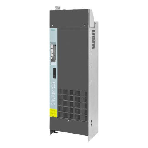 6SL3224-0XE42 -0UA0 Siemens Sinamics G120 1