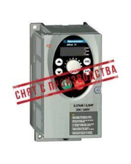 ATV31HD15N4 Schneider Electric Altivar 31