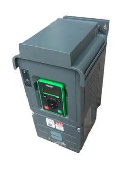 ATV610U40N4 Schneider Electric Altivar 610