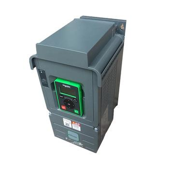 ATV610U15N4 Schneider Electric Altivar 610 1