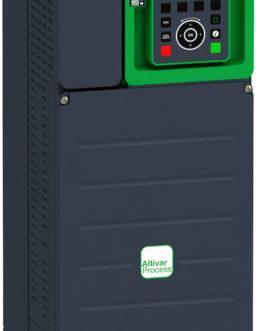 ATV930U30N4 Schneider Electric Altivar Process ATV930