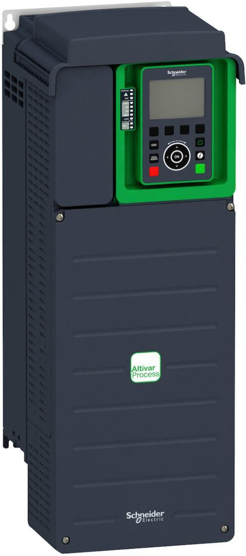ATV930D37N4 Schneider Electric Altivar Process ATV930 1