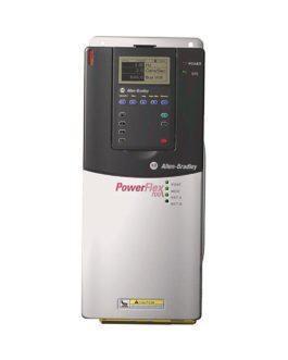 20BC037A0AYNANC0 Allen Bradley PowerFlex 700