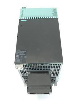 6SL3130-1TE22-0AA0 Siemens Sinamics S120